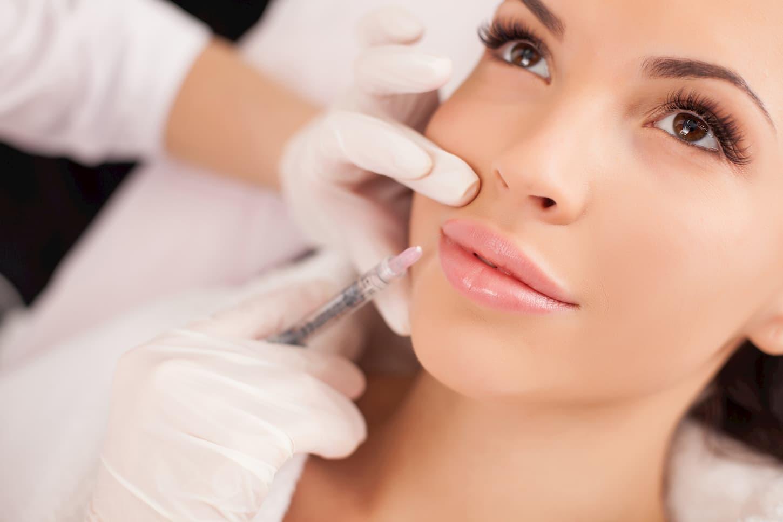 Botox : Zoom sur la toxine botulique