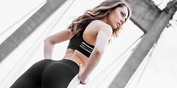 🍑 Muscler ses fessiers sans équipement, voici comment !