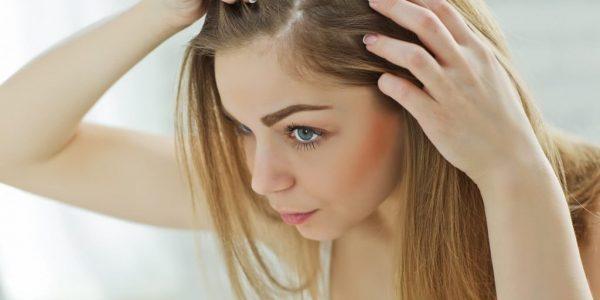 Perte de cheveux femme, quelles solutions ?