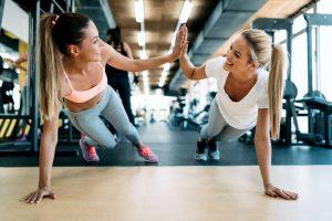 Faire du sport avec de l'eczéma, mode d'emploi
