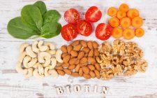 biotine bienfaits