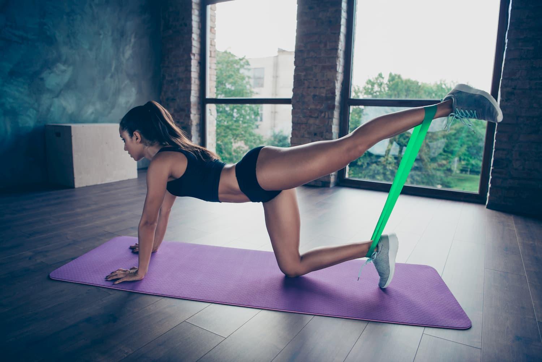 10 Exercices Pour Affiner Ses Cuisses Rapidement Beauty Victim