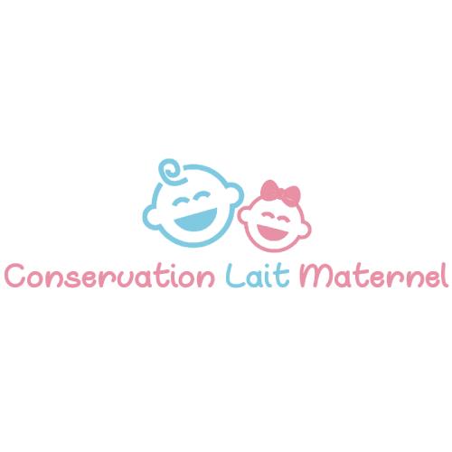conservation lait maternel