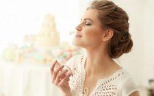 meilleurs parfums femmes