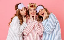 pyjama pour femme